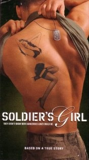The true story of a young soldier beaten to death for falling in love with a transgendered nightclub performer: Great Movie, Soldiers Girls, Full Movie, Trailers Parks, Good Movie, Fall In Love, Girls Tv, Young Soldiers, Girls 2003