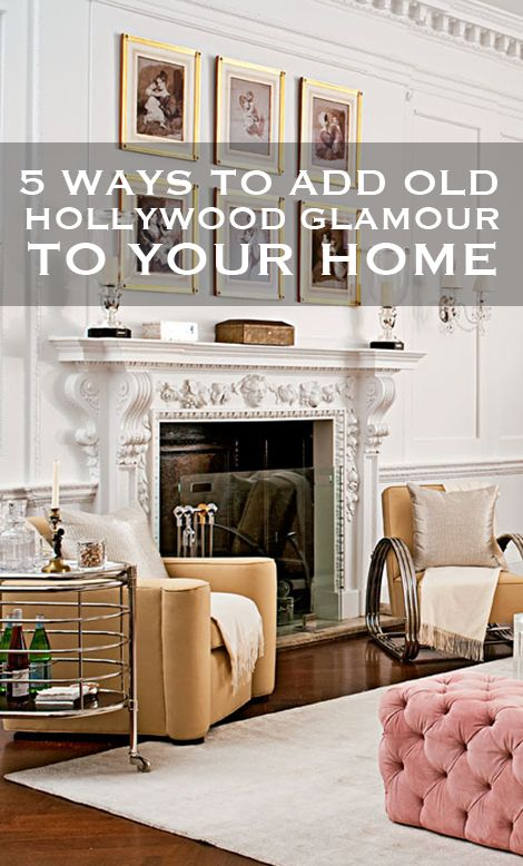 Hooray For Hollywood Ally Coulters Modern Mothers Day Salon 2011 Holiday House Designer Showcase