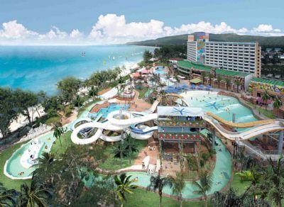 MVA - Where to Stay - Marianas Visitors Authority: Saipan, Tinian, Rota