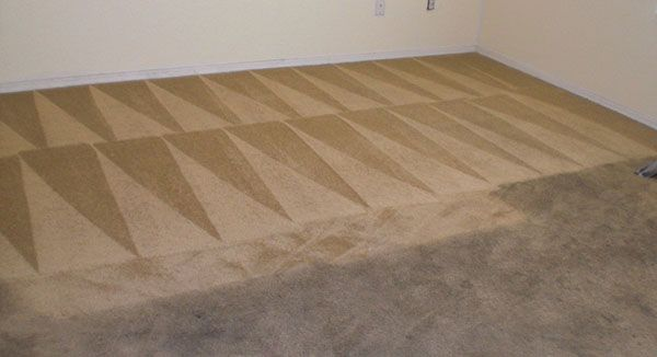 Carpet Flooring Has Always Been A Popular Choice For Homeowners Because Of The Number Of Advanta How To Clean Carpet Carpet Cleaning Hacks Deep Carpet Cleaning