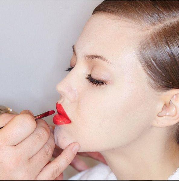 Dior Makeup Rtěnka Dior Addict, Tribale 451