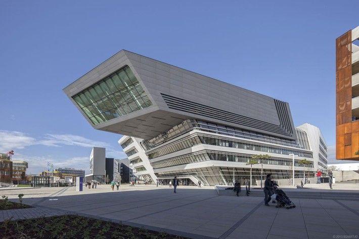 Картинки по запросу современная архитектура общественных зданий
