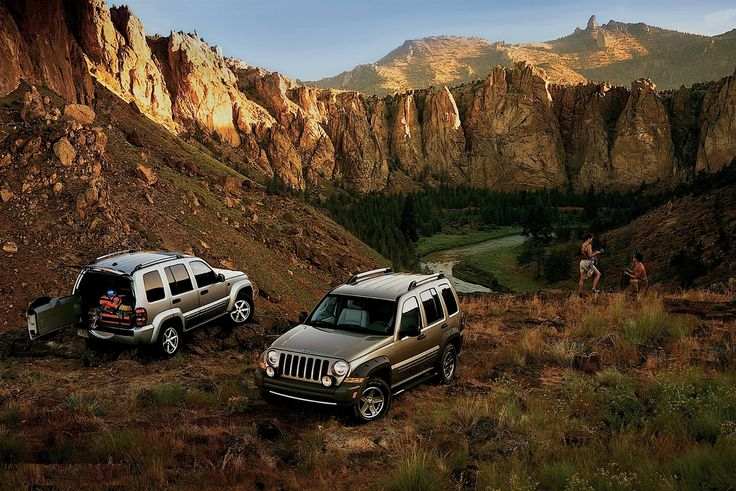 Jeep Liberty SUV Reviews and Online Sales   Jeep Liberty Reviews: The videos below provide you with detail reviews, walk around, specifications, te... http://www.ruelspot.com/jeep/jeep-liberty-suv-reviews-and-online-sales/  #BuyAUsedJeepLibertySportsUtilityVehicle #JeepLibertyExterior #JeepLibertyInterior #JeepLibertyMidSizeSUVsForSale #JeepLibertyPrices #JeepLibertyReliableSource #JeepLibertyReview #JeepLibertySpecifications #JeepLibertySportsUtilityVehicleInformation #JeepLibertyStartUp…
