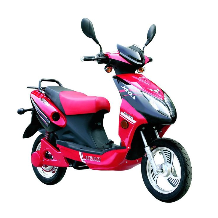 It can be so tedious to discover fine scooter insurance. There are plenty of insurance agencies can be obtained on the internet. They will offer you many attractive schemes on your scooter's insurance. It is also quite necessary to have insurance of your vehicles according to law. At the renewal time of your scooter insurance you should probably see for the inexpensive agreement on insurance. In the high-tech world of internet, everything is possible.