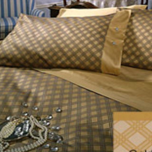400TC Egyptian Cotton Sheets.