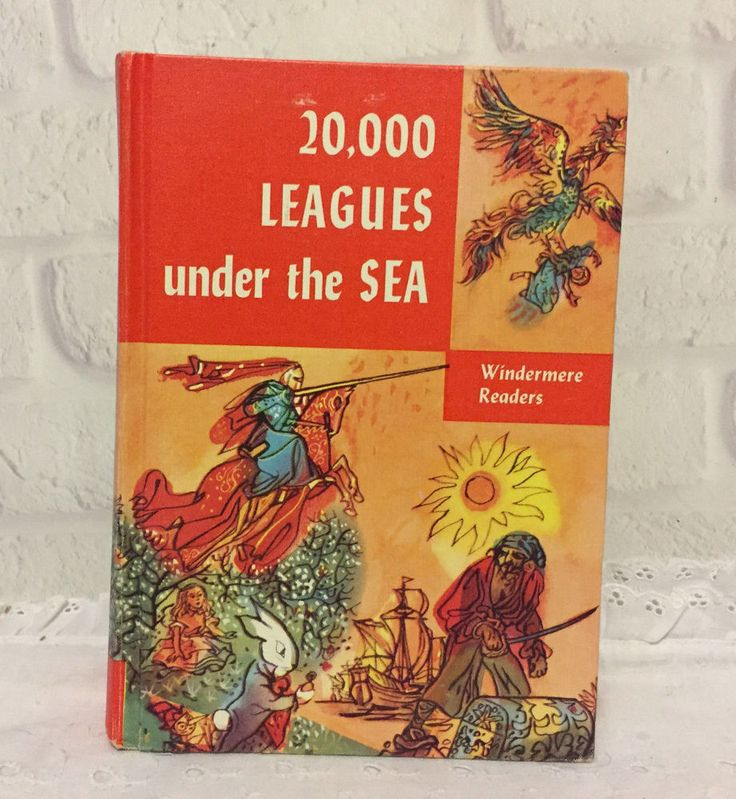 a review of 20000 leagues under the sea Great review ron i actually saw '20,000 leagues' at the cinema in a reissue in 76 or 77, i remember the poster emphasising sharks instead of the giant squid because 'jaws' had recently come out and broken all box-office records.