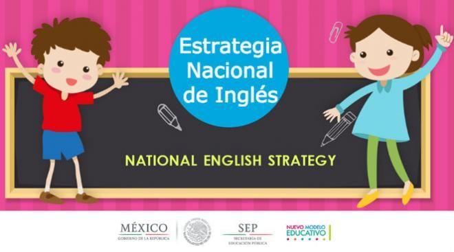 Convocatoria para maestros de inglés de la SEP en 10 datos - Unión Guanajuato