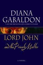 Pretty fond of Lord John: Jamie Books, Books Worth, John Books, Books Series, Favorite Books