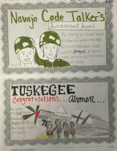 history of the tuskegee airmen history essay The tuskegee airmen made up the first african american air squadron tune in  to this podcast from howstuffworkscom to learn more about.