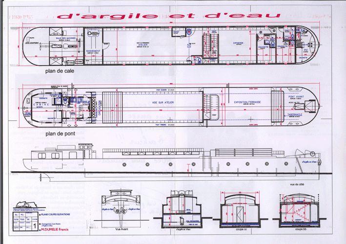 afficher l 39 image d 39 origine les p niches pinterest images bateaux et p niches. Black Bedroom Furniture Sets. Home Design Ideas