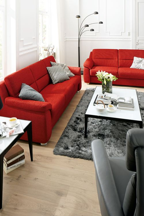 Sofas Global Wohnen Immer Die Passende Idee Gemütliches Sofa