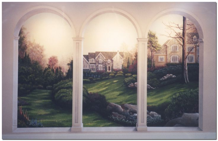 Google image result for for Cd mural wall display