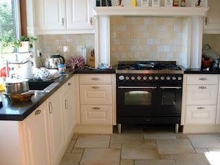 16 best images about kitchen splashback on pinterest for Cheap kitchen splashback ideas