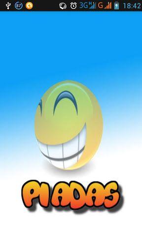 Piadas Curtas e Engraçadas presentes para você, assim você pode rir e ser feliz. <br>O recurso em Piadas Curtas e Engraçadas: <br>1. Piadas têm muitos história engraçada, há mais de 2000+ ; <br>2. Consiste de 45 a categoria, incluindo: para sms, joãozinho, amor, animais, advogados, argentinos, bêbados, super heróis, sacanagem, crianças, gospel, e muitos mais ;<br>3. Seu humor favorito pode ser colocado em categoria favorita ;<br>4. Você pode compartilhar sua história engraçada favorito para…