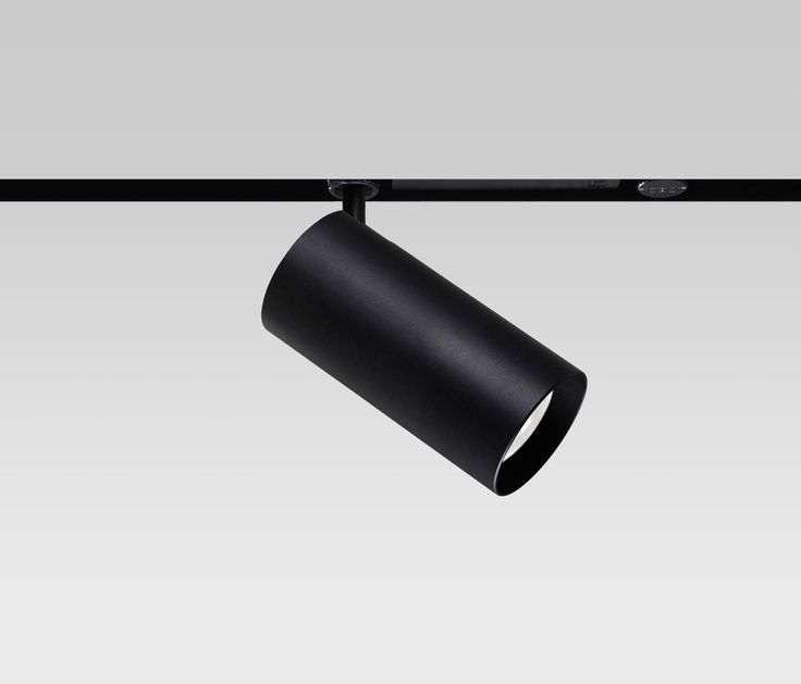 BO basic by XAL | Ceiling-mounted spotlights