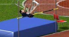 Yüksek Atlama http://www.oyuncini.com/sporoyunlari/yuksekatlama.html