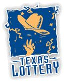 Type in Your Numbers to Check Against National Lottery Results :: Texas Lottery