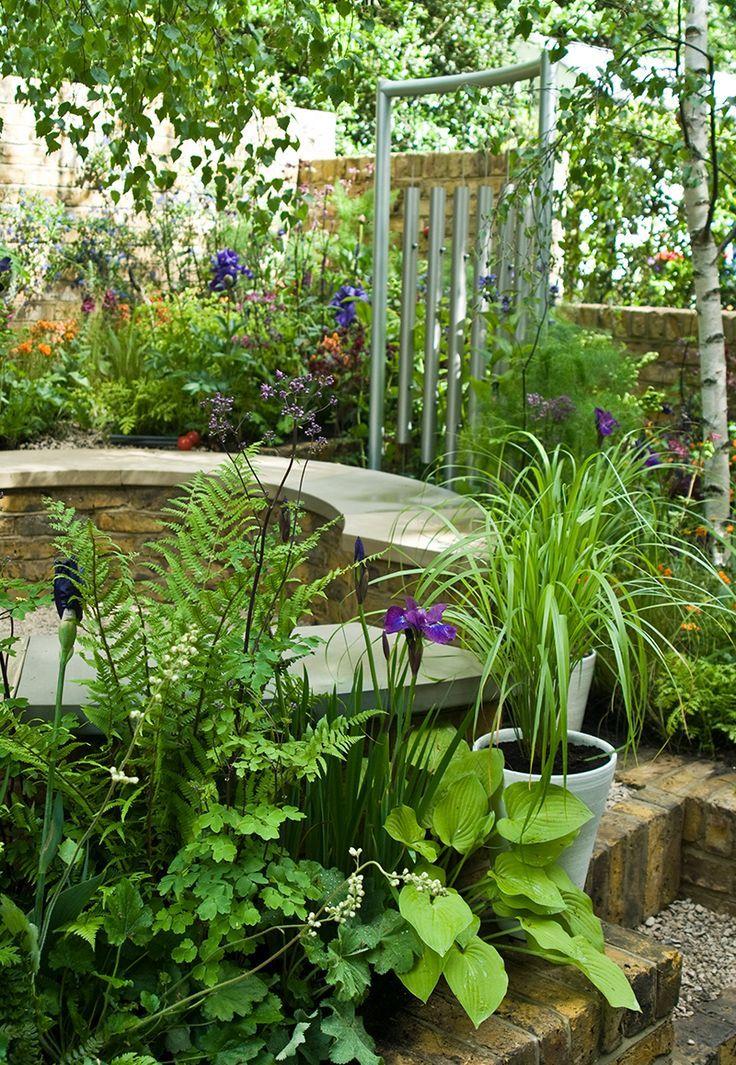 Chelsea Flower Show Landscapes Garden Design Chelsea Flower Show Backyard Garden Design Garden Bed Layout