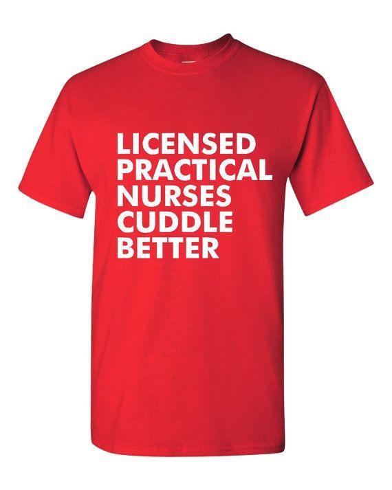 Licensed Practical Nurse (LPN) free money helpers