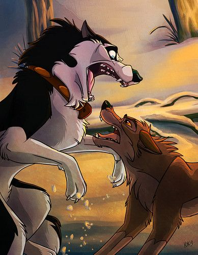 81 best images about balto on pinterest disney fanart and wolf