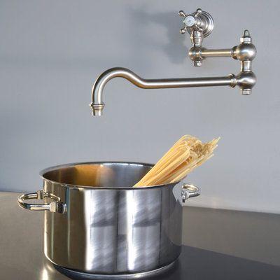 Best 20 robinet mural ideas on pinterest for Robinet salle de bain home depot