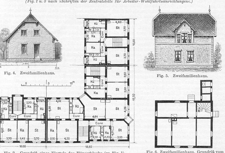 82af0bec32df1fb03a363ae65ec27f77  antique prints building plans