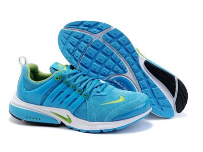info for 72a07 b553e kjøpe herre nike air presto sko svart rød  thanks fitness fashion fantastic  pin