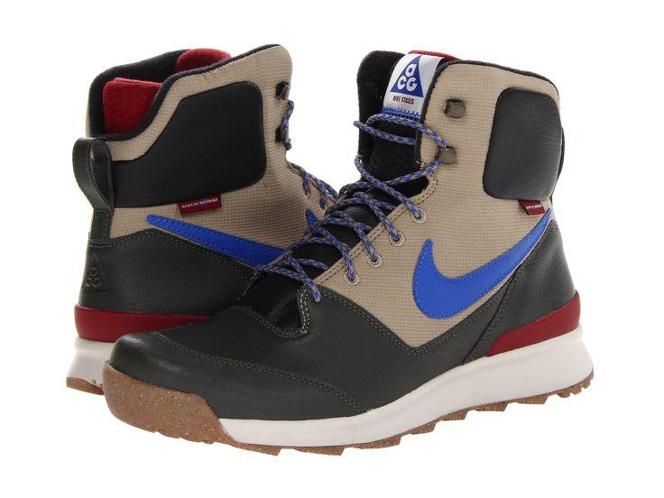 Kamik BobcatG, Chaussures de randonnée mixte enfant - Beige - Beige (TPE TPE), 22 EU