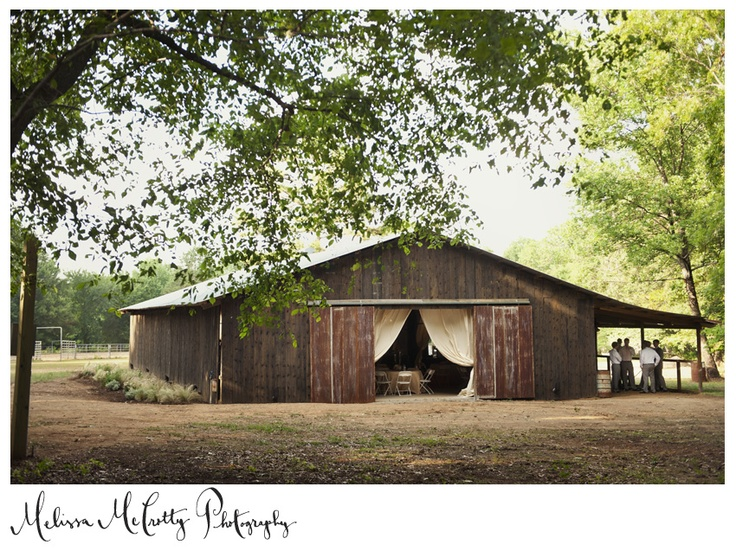 17 Best images about Arkansas Wedding and Reception Venues ...