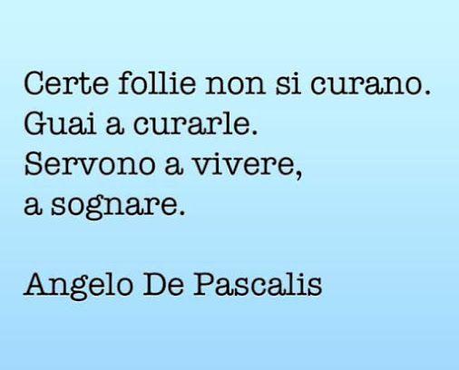 Emilia  Ciculi - Google+