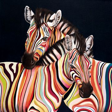 Express Yourself by Hayley Goodhead