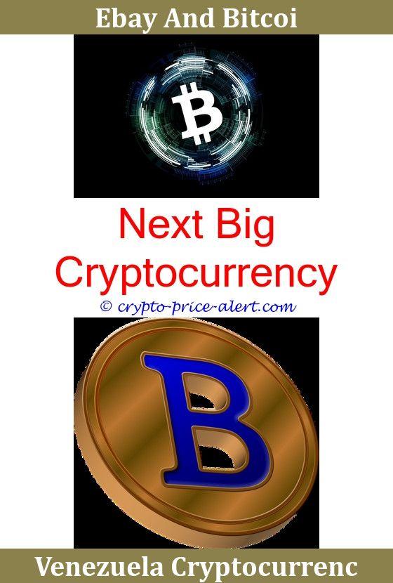 bitcoin marca comercială btc dieta