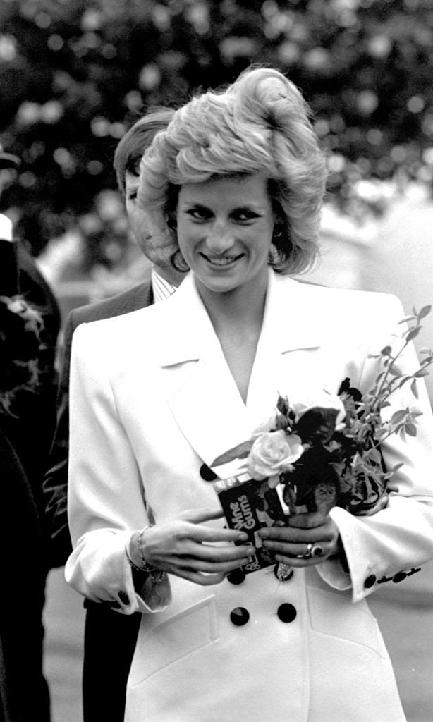 291 best images about the royals diana 1989 on pinterest Diana princess of wales affairs