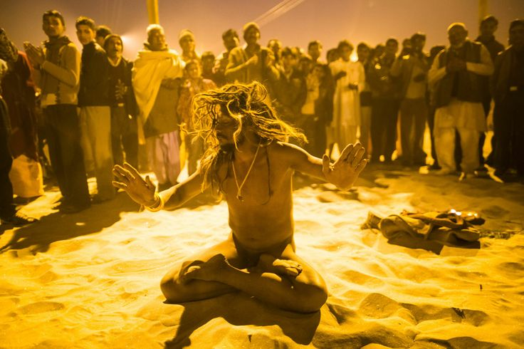 Dates of Maha Kumbh Mela at Nashik Maharashtra India Year 2015