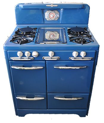 savon appliance refinishing   your complete appliance sales and vintage stove restoration service   we buy  u0026 sell new  u0026 used appliance and resurfacing and     45 best vintage stoves images on pinterest   antique stove retro      rh   pinterest com