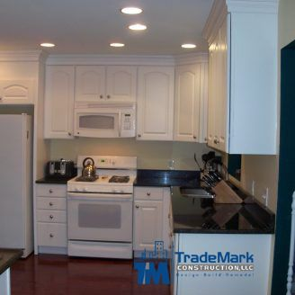 It is must for all to hire a professional #kitchen #remodeling #contractor for getting the best cooking space in their home.