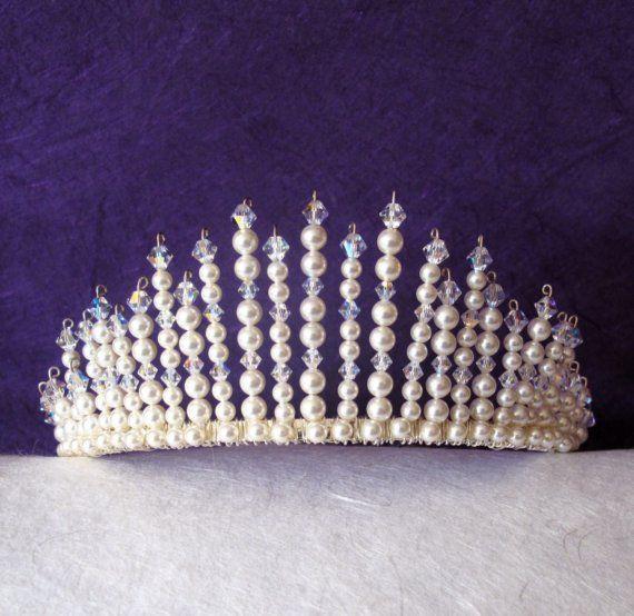 корона своими руками - Поиск в Google