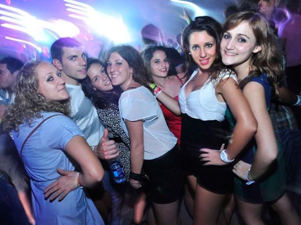 Page Not Found Punta Cana Nightclubs Punta Cana Night Club Punta Cana Nightlife