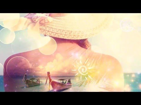 Perfectly Relaxing Music – 60 Minutes of Pure Bliss