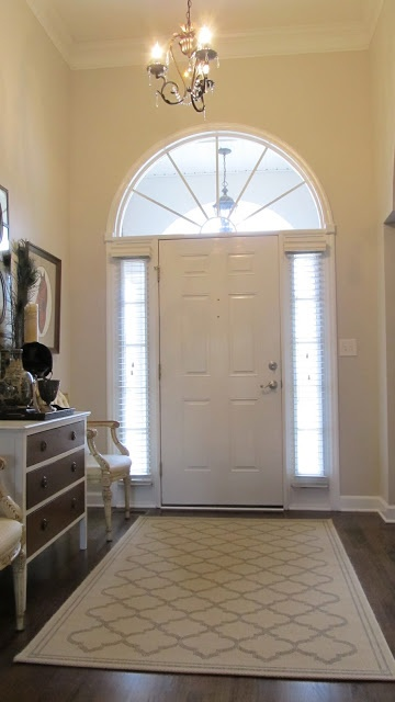 24 Best Foyer Rugs Images On Pinterest Rugs Area Rugs