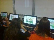 A+Scuola+con+i+videogiochi:+il+progetto+BYOEG