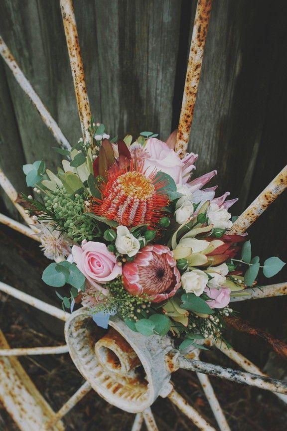 8 best nt outback weddings images on pinterest wedding reception ben kats west australian bush wedding via nouba junglespirit Images