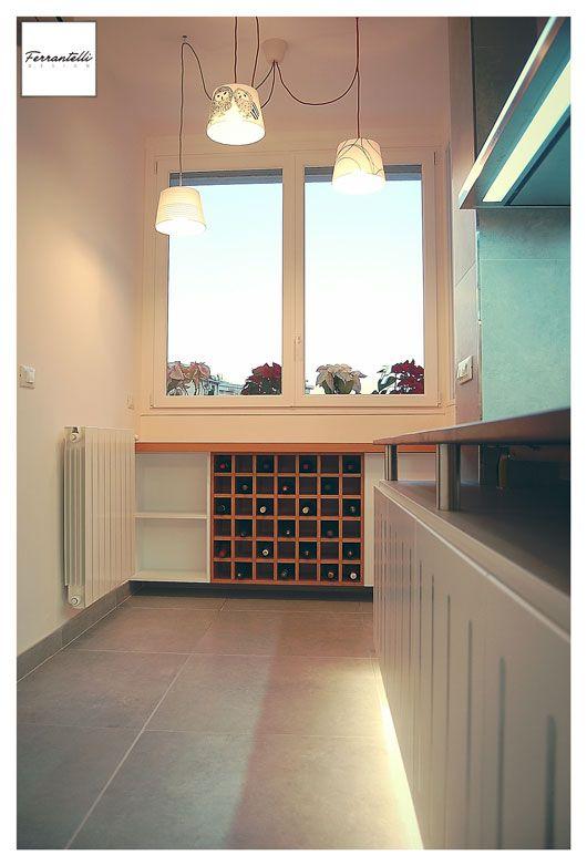 Oltre 1000 idee su cucina in ardesia su pinterest - Ardesia in cucina ...