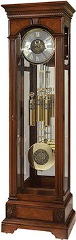 Howard miller Напольные часы  Howard miller 611-224. Коллекция