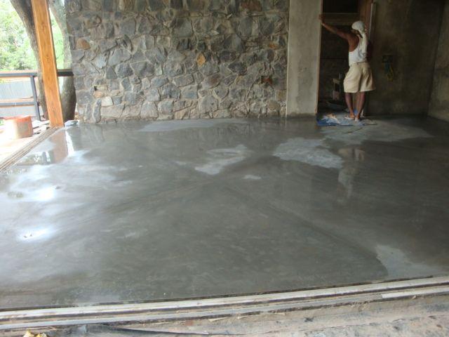 Vdf Flooring Service : Best vdf flooring images by sira juddin on pinterest