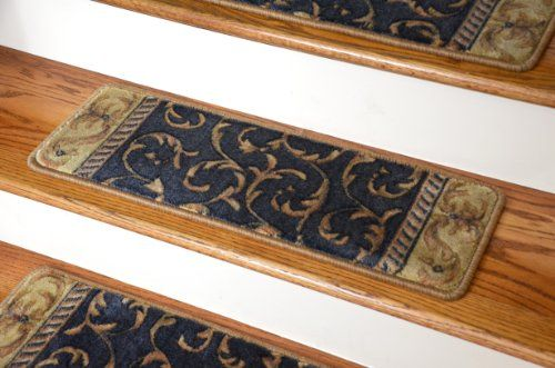 Best 26 Best Rugs Images On Pinterest Carpet Stair Treads 400 x 300