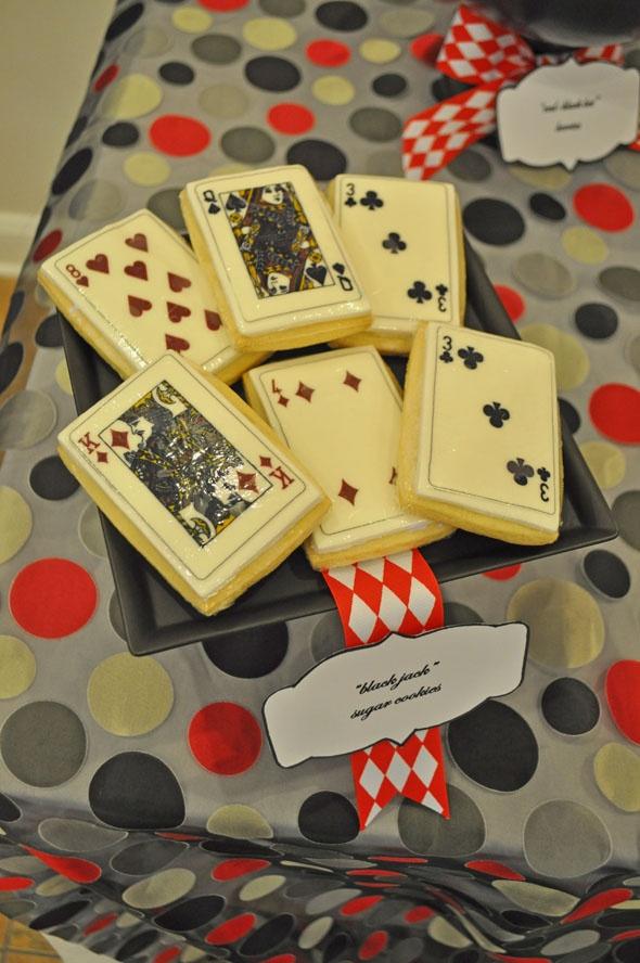 Runo kasinon analyysitis