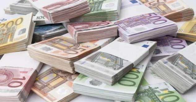 Qeveria i jep kombëtares 1milion euro shpërblim