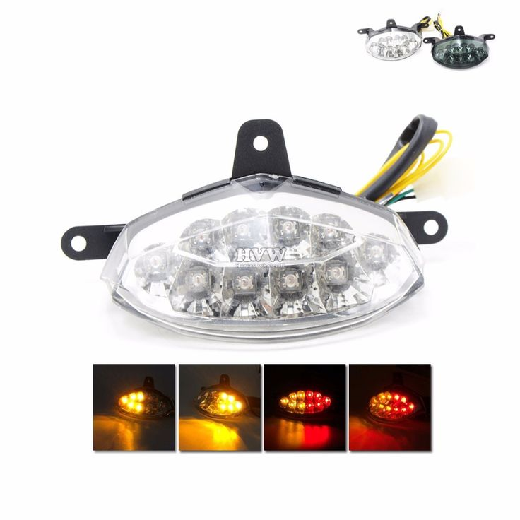 (60.00$)  Know more - http://aiwg2.worlditems.win/all/product.php?id=32777216890 - new  Superior quality Motorcycle parts accessories Motorcycle Turn Signal for KTM DUKE 990 KTMDUKE990 KTM DUKE-990housing