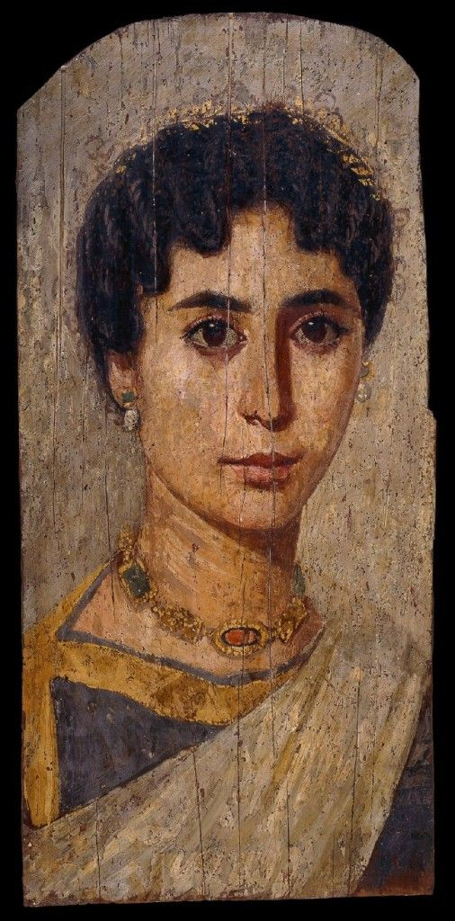 an introduction to ancient faces mummy portraits from roman egypt The beautiful burial in roman egypt coffins ancient faces london anubis artemidora masks from deir meir mummiform mummy portraits museum of art museum und.